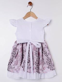Vestido-Infantil-Para-Menina---Branco-2