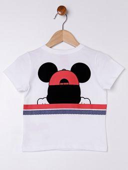 Camiseta-Manga-Curta-Mickey-Mouse-Infantil-Menino-Branco