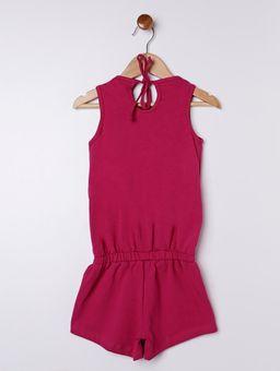 Macacao-com-Tiara-Infantil-para-Menina---Rosa-Pink