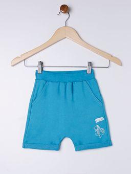 Conjunto-Dinossauro-Infantil-para-Menino---Cinza-azul-