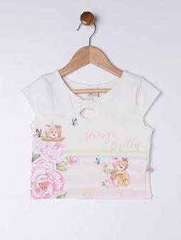 Conjunto-Infantil-Para-Menina---Bege-rosa-6
