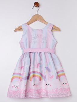 Z-\Ecommerce\ECOMM\FINALIZADAS\infantil3\126581-vestido-bebe-mundo-infantil-rosa-azul-3