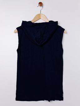 Camiseta-Regata-Juvenil-Para-Menino---Azul-Marinho-16