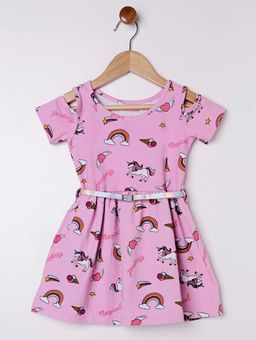 Z-\Ecommerce\ECOMM\FINALIZADAS\infantil3\126442-vestido-bebe-mr-kids-cinto-rosa-3