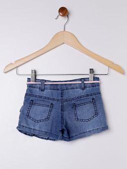Z-\Ecommerce\ECOMM\FINALIZADAS\infantil3\126535-short-jeans-menina-petit-tathi-azul-3