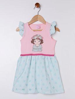 Z-\Ecommerce\ECOMM\FINALIZADAS\infantil3\126551-vestido-bebe-for-girl-rosa-verde-3