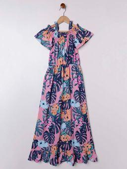 Z-\Ecommerce\ECOMM\FINALIZADAS\infantil3\126555-vestido-longo-infantil-for-girl-rosa-4