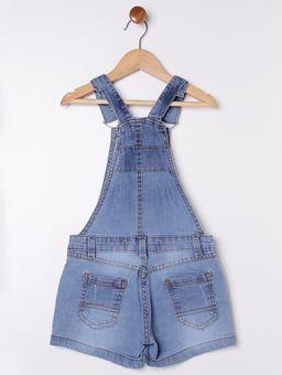Macacao-Jardineira-Jeans-Juvenil-Para-Menina---Azul-16