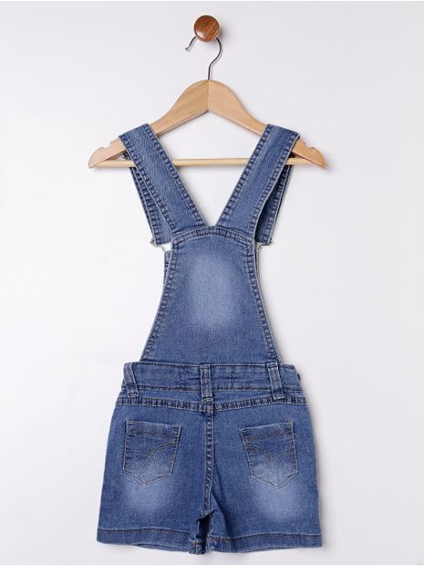 Z-\Ecommerce\ECOMM\FINALIZADAS\Infantil\125352-jardineira-jeans-imports-baby-azul-3
