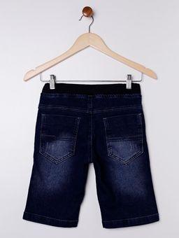 Z-\Ecommerce\ECOMM\FINALIZADAS\Infantil\126083-bermuda-jeans-juv-escapade-azul-10