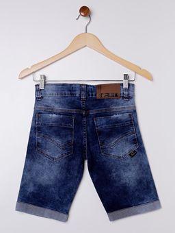 Z-\Ecommerce\ECOMM\FINALIZADAS\Infantil\126080-bermuda-jeans-juv-ldx-azul-10