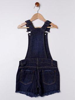 Z-\Ecommerce\ECOMM\FINALIZADAS\Infantil\125355-jardineira-jeans-shorts-saia-iports-baby-azul-10