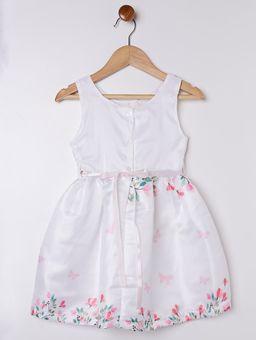 Vestido-Infantil-Para-Menina---Branco-1