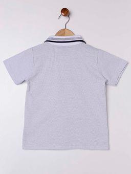 Polo-Manga-Curta-Infantil-Para-Menino---Branco-6