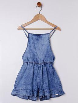 Macacao-Infantil-Para-Menina---Branco-azul-