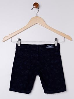 Z-\Ecommerce\ECOMM\FINALIZADAS\Infantil\125900-bermuda-jeans-imports-marinho-3