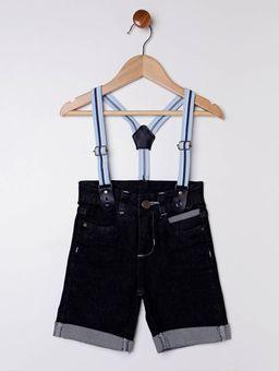 Z-\Ecommerce\ECOMM\FINALIZADAS\Infantil\125895-bermuda-jeans-suspensorio-riblack-marinho-3