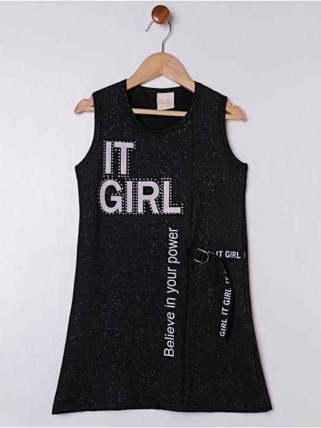 Vestido-Infantil-Para-Menina---Preto-6