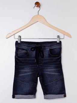 Z-\Ecommerce\ECOMM\FINALIZADAS\Infantil\125887-bermuda-jeans-moletom-akiyoshi-azul-4