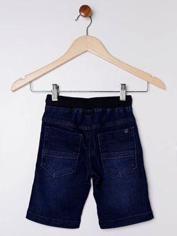 Z-\Ecommerce\ECOMM\FINALIZADAS\Infantil\125878-bermuda-jeans-inf-escapade-azul-4