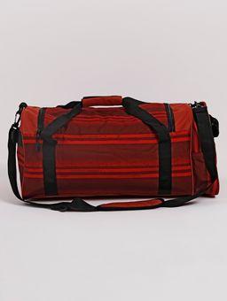 Z-\Ecommerce\ECOMM\FINALIZADAS\10-01\126873-bolsa-viagem-gangster-nylon-pol-vermelho