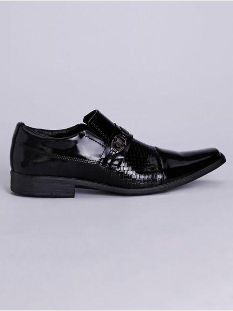 Z-\Ecommerce\ECOMM\FINALIZADAS\13-20\125598-sapato-casual-masculino-eletron-verniz-liso-trice-preto