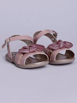 Z-\Ecommerce\ECOMM\FINALIZADAS\13-20\125758-sandalia-bebe-menina-meli-glitter-nude