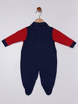 Z-\Ecommerce\ECOMM\FINALIZADAS\Infantil\125509-macacao-love-baby-vermelho-marinho-g
