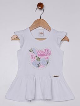 Z-\Ecommerce\ECOMM\FINALIZADAS\Infantil\125487-conjunto-short-ale-kids-branco-3