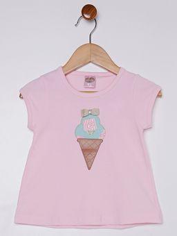Z-\Ecommerce\ECOMM\FINALIZADAS\Infantil\126767-conjunto-short-labelli-rosa-verde-3