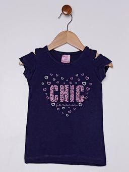 Z-\Ecommerce\ECOMM\FINALIZADAS\Infantil\126695-conjunto-short-inf-pink-fashion-marinho-rosa-4