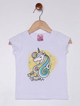 Z-\Ecommerce\ECOMM\FINALIZADAS\Infantil\126691-conjunto-short-pink-fashion-branco-verde-3