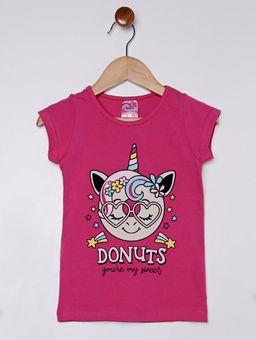 Z-\Ecommerce\ECOMM\FINALIZADAS\Infantil\126659-conjunto-inf-pink-fashion-pink-verde-4