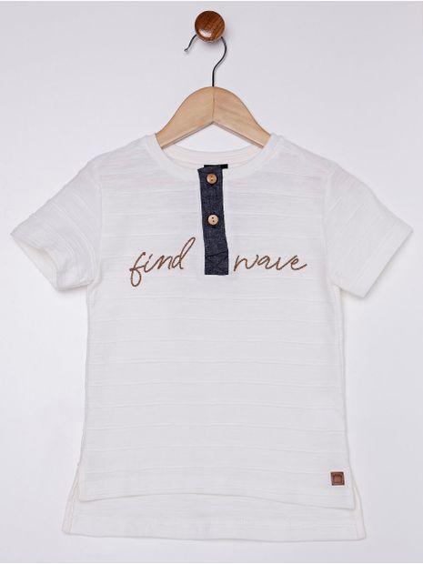Z-\Ecommerce\ECOMM\FINALIZADAS\Infantil\126119-conjunto-mc-perfect-boys-off-white-preto-3