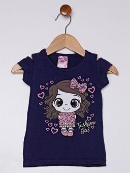 Z-\Ecommerce\ECOMM\FINALIZADAS\Infantil\126658-conjunto-short-pink-fashion-marinho-rosa-3