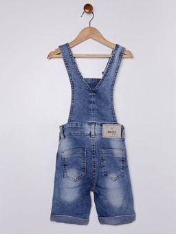 Z-\Ecommerce\ECOMM\FINALIZADAS\Infantil\125893-jardineira-inf-riblack-jeans-azul-4