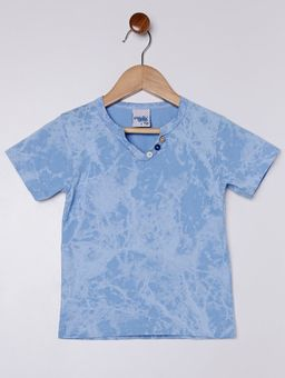 Z-\Ecommerce\ECOMM\FINALIZADAS\Infantil\125960-conjunto-mc-bebe-patota-toda-azul-3