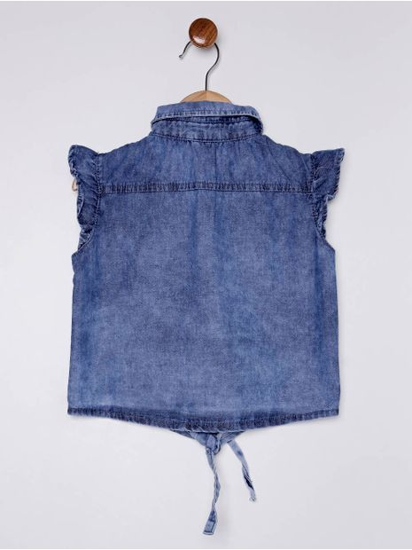 Z-\Ecommerce\ECOMM\FINALIZADAS\Infantil\125349-camisa-inf-bimbus-jeans-azul-4