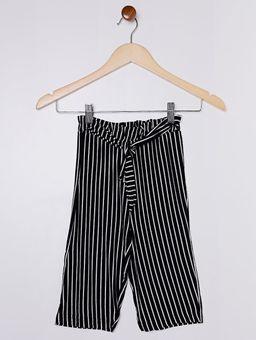 Z-\Ecommerce\ECOMM\FINALIZADAS\Infantil\125337-conjunto-calca-juv-fiotty-cotton-preto-4
