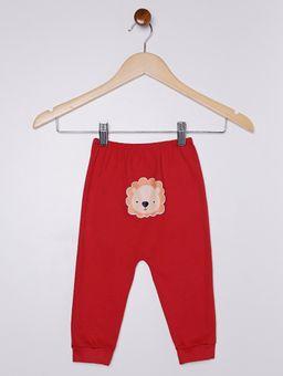 Z-\Ecommerce\ECOMM\FINALIZADAS\Infantil\125333-kit-ceroula-bebe-catha-3pcs-vermelho-cinza-branco-g