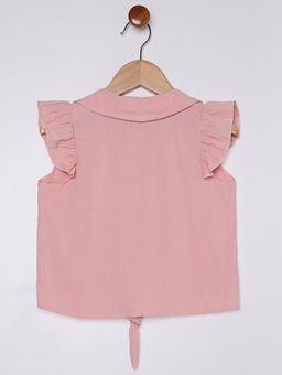 Z-\Ecommerce\ECOMM\FINALIZADAS\Infantil\125442-camisa-bebe-playgraund-salmao-3