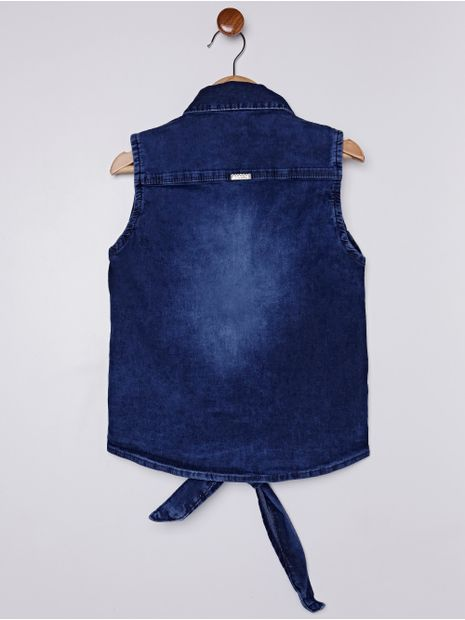 Z-\Ecommerce\ECOMM\FINALIZADAS\Infantil\125369-camisa-juv-jeans-turma-da-vivi-azul-10