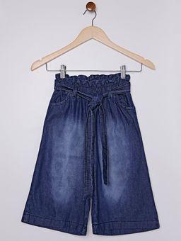 Z-\Ecommerce\ECOMM\FINALIZADAS\Infantil\125404-calca-capri-pantacourt-jeans-bimbus-azul-10