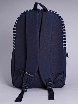 Z-\Ecommerce\ECOMM\FINALIZADAS\15-01\128307-mochila-hang-loose-caribean-azul-estampado-un