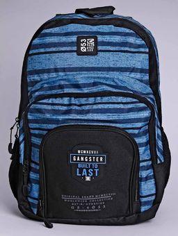 Z-\Ecommerce\ECOMM\FINALIZADAS\15-01\126870-mochila-ganster-nylon-listr-notebook-azul