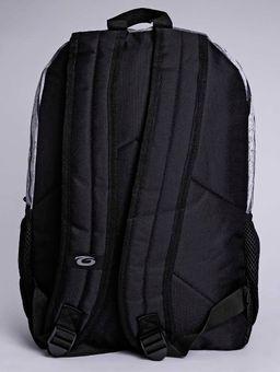 Z-\Ecommerce\ECOMM\FINALIZADAS\15-01\126870-mochila-gangster-nylon-listr-notebook-cinza-claro