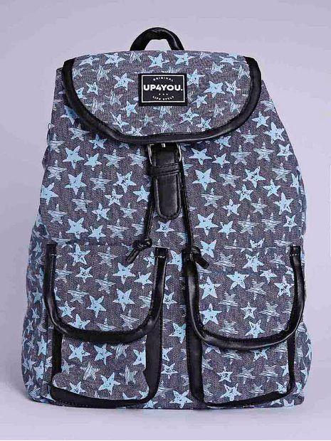 Z-\Ecommerce\ECOMM\FINALIZADAS\15-01\125433-bolsa-feminina-up-4-you-azul-un