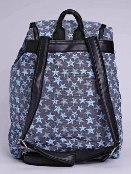 Z-\Ecommerce\ECOMM\FINALIZADAS\15-01\125433-bolsa-feminina-up-4-you-azul-un