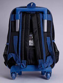 Z-\Ecommerce\ECOMM\FINALIZADAS\15-01\125325-mochila-escolar-star-wars-c-rodas-preto-azul-un
