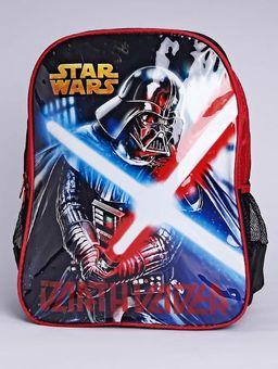 Z-\Ecommerce\ECOMM\FINALIZADAS\15-01\125324-mochila-escolar-star-wars-costas-preto-vermelho